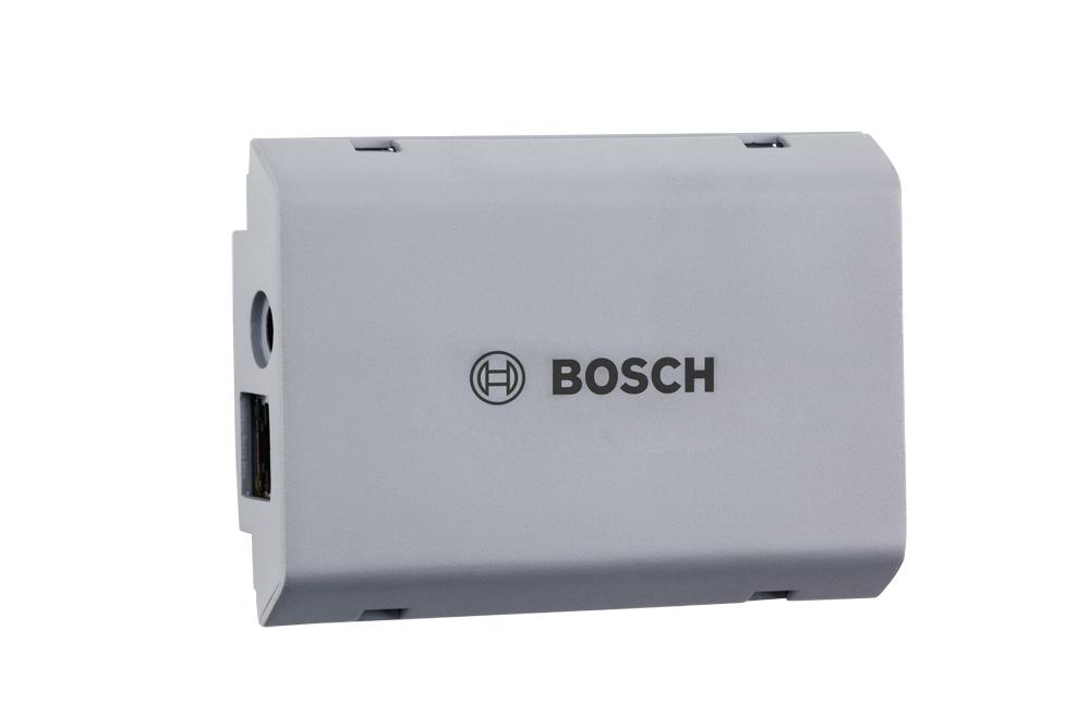 Bosch MB LANi